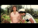 Jeetendra, Hema Malini - Dil Se Duniya Ke (Samraat) - Kishore Kumar, Asha Bhosle