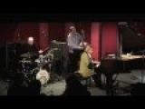 Beegie Adair Trio - Autumn Leaves