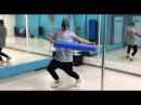 MiyaGi Эндшпиль – ТАМАДА - официальный танец (official)