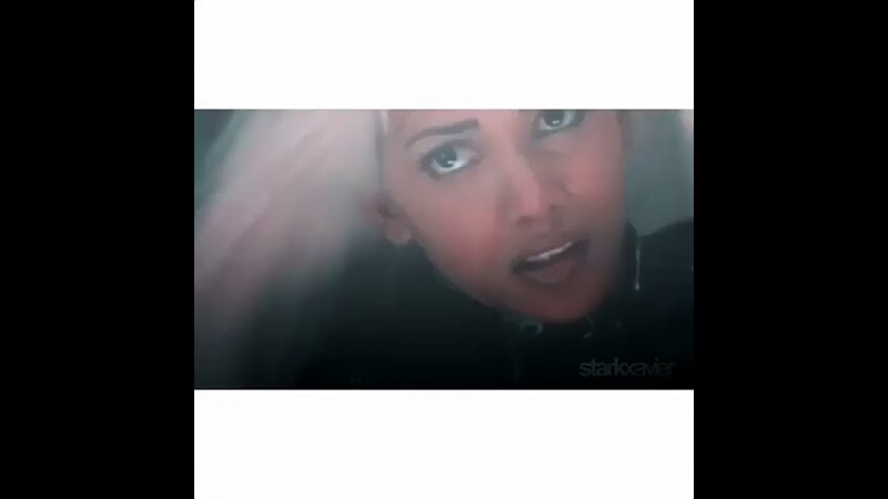 "@joky_fixter on Instagram: ""ororomunroe storm xmenvine marvelvine vinevideo marvelstudios comics vines marveledit marveledits xmenedit..."
