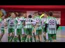 Flashback 1. čtvrfinálového utkání mezi Bohemians a Spartou!