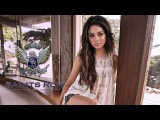 How to create Vanessa Hudgens