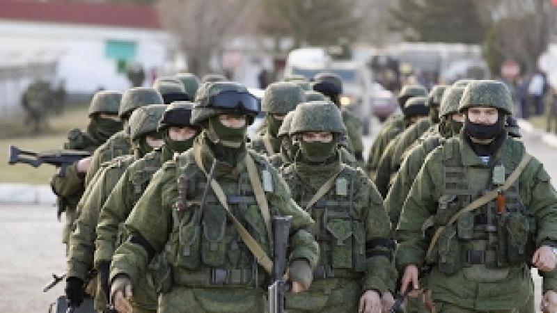 Войска РФ в Украине Как узнать Легко Russian troops in Ukraine How can be find Easily