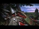Best of Slavic Medieval Traditional Folk Music