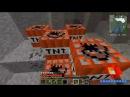 Minecraft: 12 ԱՄԻՍ [ 8]   ՀԱՅԵՐԵՆ / armen5505 And-NA [NOR PARTAL]