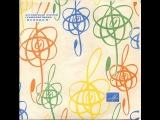 Aleksandr Zatsepin - Operation Y (FULL EP, library easy listening jazz, USSR, 1965)