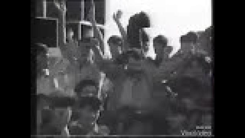 Turkmen prikol Tansorsik