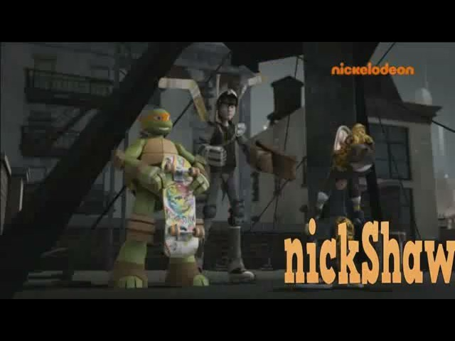 Teenage_mutant_ninja_turtles_dangerous_race.