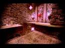 UT2004 fragmovie: Encounter 2 by Alter