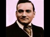 Enrico Caruso - Pimpinella (Tchaikowsky)