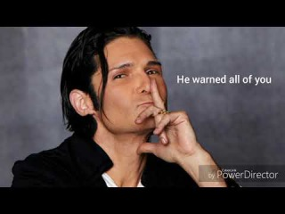 Corey feldman tried to Warn everyone : harvey weinstein, Ben Affleck, Matt DAMON, Terry crews