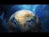 Ovnimoon &amp Moon Tripper - Divine Portal