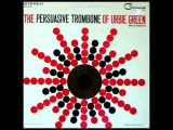 The Persuasive Trombone Of Urbie Green - 09 - My Melancholy Baby.mpg