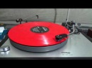 The White Stripes Dead Leaves and the Dirty Ground Vinyl