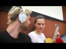 SoundCheck with Sofi Tukker