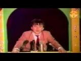 Александр Барыкин - Программа Передач На Завтра (1985)