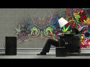 🔞 Coronita 🔞 Cocaine Set vol. 10 - DJ Joke-R