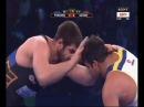 PWL 3 Day 14: Satender Malik VS Geno at Pro Wrestling League season 3 |Full Match
