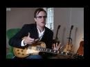 Joe Bonamassa on why the '59 Gibson Les Paul standard is so special