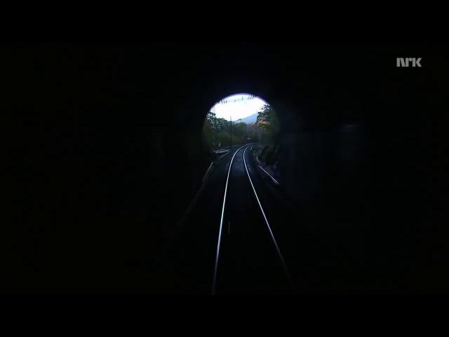 Железнодорожная сюита