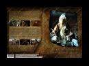 Записки экспедитора Тайной канцелярии Серия 3 2010 HD