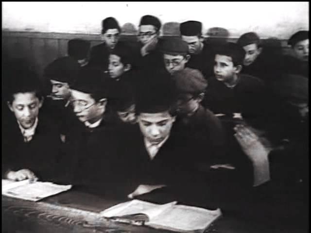Сионизм - суть иудаизма
