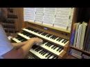 6000 Abonnenten Special Dvoraks Aus der neuen Welt 4 Satz Allegro con fuoco