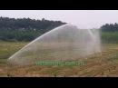 Súng tưới cây bán kính 70m - Nodolini - S70 - Italy Việt An Nông