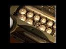 Городок в табакерке / A small town in a music box