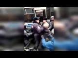АЛЕКСЕЯ НАВАЛЬНОГО задержали забастовка избирателей [Алексей Навальный задерж ...