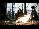 DIMMU BORGIR The Serpentine Offering OFFICIAL MUSIC VIDEO