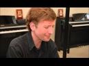 Moszkowsky - Etude op. 72 n.6, Stéphane Blet, piano