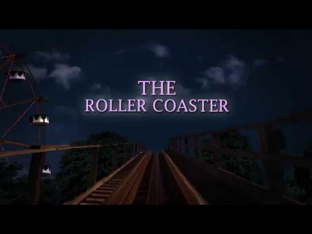 STEVE HACKETT - The Wheel's Turning (LYRIC VIDEO)
