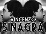 VINCENZO SINAGRA PENTITO COSI' SCIOGLIEVAMO NELL'ACIDO I NEMICI