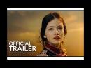 THE NUTCRACKER   Official Trailer (2018)   Disney   Keira Knightley   Morgan Freeman   Mackenzie Foy