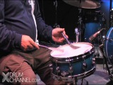 Peter Erskine Disc 1 Lesson 9