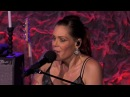 Beth Hart No Place Like Home Front and Center Live From New York 2018