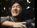 Новый кулак ярости, с Джеки Чаном. Гонконг, Тайвань, 1976 год.