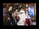Великий Устюг Часть II Вотчина Деда Мороза и его день рождения