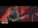 Jeff Lynne's ELO Evil Woman Live
