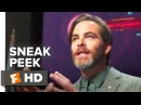 A Wrinkle in Time Sneak Peek (2018) | Movieclips Trailers