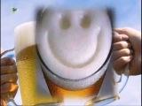 Николай Йоссер. Пиво.