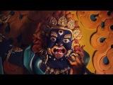 Байкал 3D (2014)  Фильм в HD