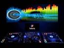 BONNIE TYLER - I Need a Hero (Audacity Touch Remix)