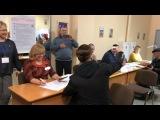 ГолосМолодыхЗвенигород on Instagram Аллу Борисовну Пугачеву на избирательном участке в Звенигороде ждал сюрприз
