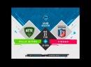 LaLigaArgentina 21 02 2018 Villa Mitre vs Deportivo Viedma