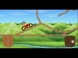 Umizoomi Geo Games. Смотреть мультик умизуми гонки с ГЕО новые серии онлайн.