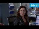 Анатомия страсти 14 сезон 14 серия Русское Промо Субтитры 2018 Grey's Anatomy 14x14 Promo
