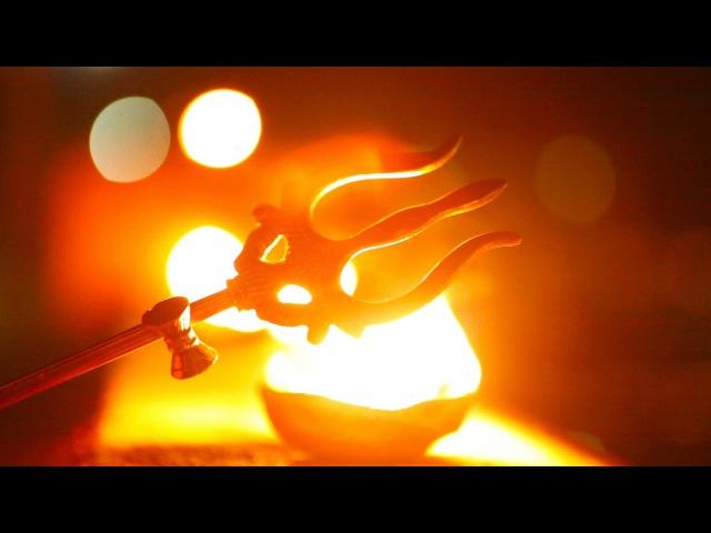 KOSH – Gayatri Mantra (गायत्री मन्त्र) hindu mantra Savitri