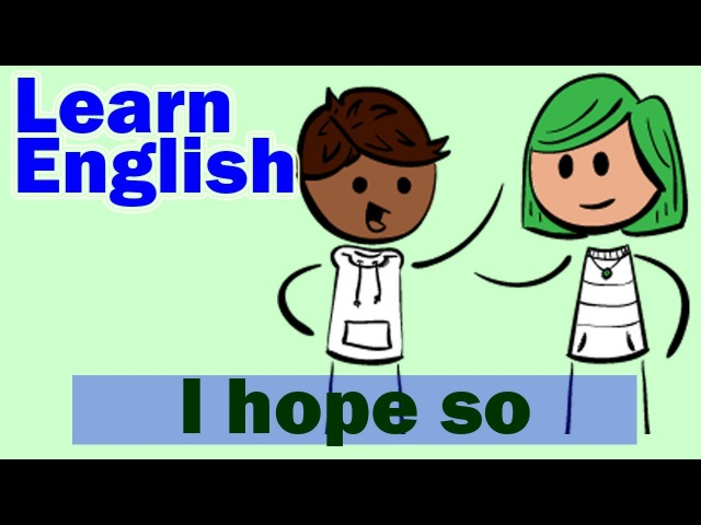 Fun way to learn English Phrases
